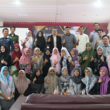 WORKSHOP SPSS (Statistical Product and Service Solutions)